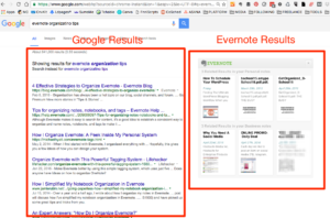 evernote_organizatino_tips2_-_google_search
